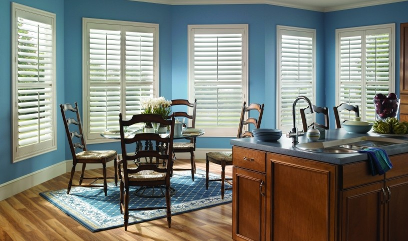 KitchenShutters