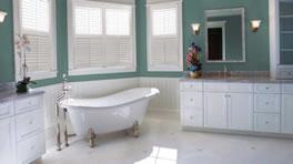 Water-Proof-Shutters-In-Bathroom
